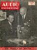 Audio Engineering - October 1952