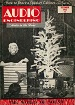 Audio Engineering Magazine - December 1953