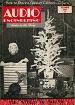 Audio Engineering Magazine - December 1953