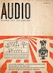Audio Engineering Magazine - October 1954