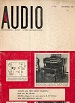 Audio Engineering Magazine - September 1955