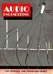 Audio Engineering - March 1949