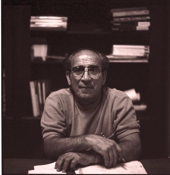 Frank Muccio