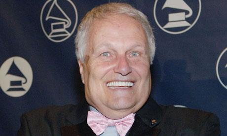 Roger Nichols