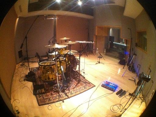 Studio Center Miami