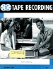 Magnetic Film and Tape Recording Magazine - October 1961