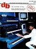 db Magazine - May and June 1988