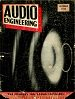 Audio Engineering - October 1948