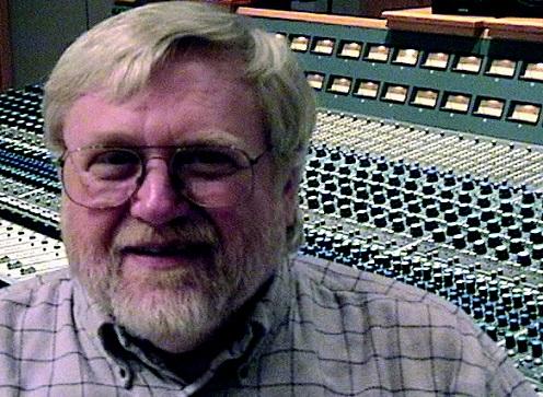 Bob Olhsson