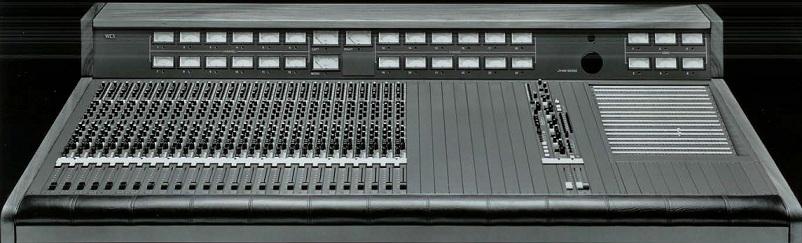 MCI JH-636-26
