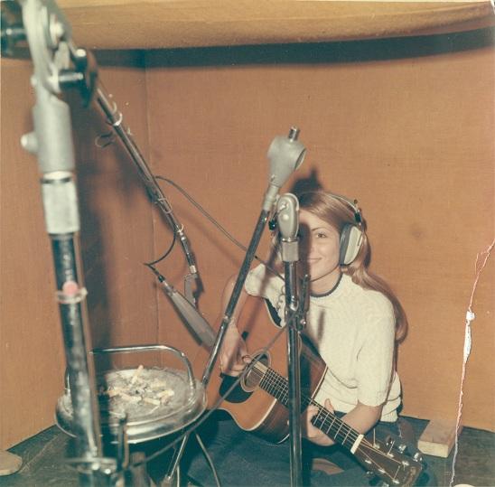 Sound Center Studios